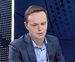 """""""Piątka Kaczyńskiego"""". Ekonomista FOR: Zamiast rozdawać, można by mniej zabierać"""