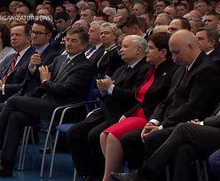 Morawiecki: chodzi o to, żeby zerowy PIT oznaczał zerową emigrację