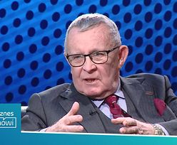 """Profesor Koźmiński o edukacji w Polsce. """"Będziemy płacić za słabość w nauce"""""""