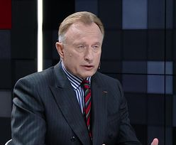 Prezes BCC: Chyba niedobrze się stało, że pan Morawiecki został premierem.