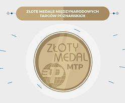 Statistica: Międzynarodowe Targi Poznańskie