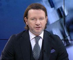 """Radosław Majdan o początkach firmy Vabun. """"Nie nastawiałem się na zysk, to było wyzwanie"""""""