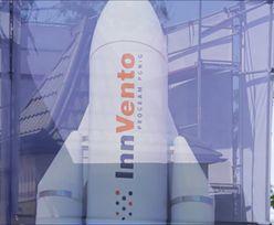 Pomysł na biznes: InnVento - pierwszy w Polsce projekt dla młodych naukowców, w branży energetycznej