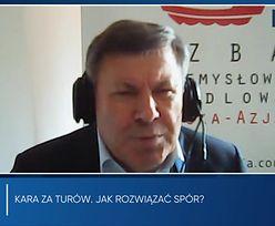 Spór o Turów. Piechociński apeluje o śledztwo prokuratury