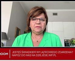 """Polski Ład. """"Źle przemyślany, chaotyczny i skomplikowany system"""""""