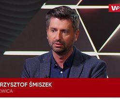 Wniosek KE ws. kar dla Polski. Śmiszek: Polacy są zakładnikami wojny Kaczyńskiego z Ziobrą