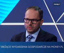 Łukaszenka czuje biznes? Zaskakujące słowa prezesa Grupy Atlas: otoczenie prawne jest lepsze niż w Polsce
