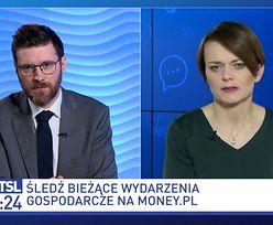 Polska pozbędzie się węgla, a potem gazu z domów? Emilewicz rozjaśnia rządowy plan