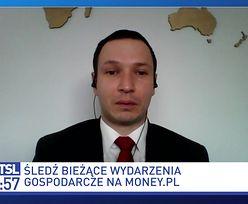 """Podatki w Polsce. """"Czas obniżyć opodatkowanie ludzi najmniej zarabiających"""""""