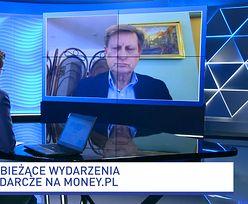 Reforma OFE. Rząd ściągnie pieniądze za przekształcenie. Balcerowicz komentuje