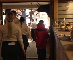 """Restauracja nie żałuje, że się otworzyła. """"Ludzi na Podhalu jest ogrom"""""""