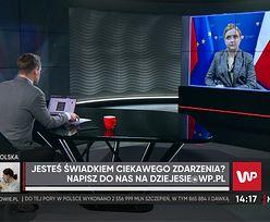 """Prezydent Andrzej Duda wspiera gospodarkę… na stoku? """"Nie szukajmy sensacji"""""""