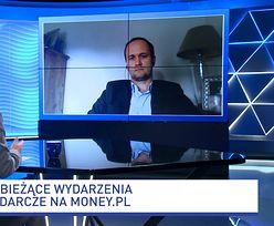 Inflacja szaleje, ceny rosną. Polska niechlubnym liderem w UE
