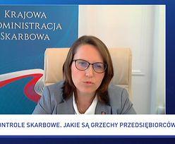 """Poseł Girzyński prosi resort finansów o kontrolę branży przewozowej. """"Będziemy się przyglądać"""""""