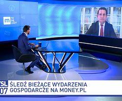 Inflacja w Polsce się rozpędza. Dane potwierdzają, wydatki rodzin znacznie wzrosły