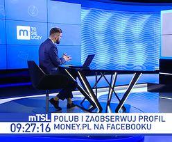 Polski samochód elektryczny. Fabryka powstanie z unijnych funduszy?