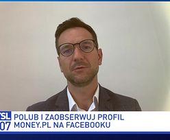 """Pieniądze z UE dla Polski. """"Konkretne programy w przyszłym roku"""""""