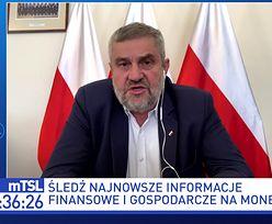 Ardanowski do dymisji? Mamy komentarz ministra