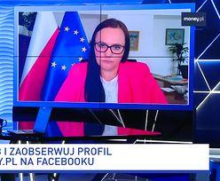 """Podział Mazowsza. """"Warszawa utrudnia. Wydzielone regiony skorzystają z pieniędzy"""""""
