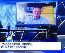 """Polskie firmy czekają na Ukraińców. """"Ożywa branża meblarska i elektroniczna. Są wakaty"""""""