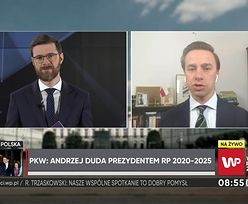 """Wybory 2020. Bosak wejdzie do rządu? """"Prędzej PiS dogada się z Lewicą"""""""