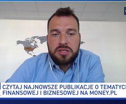 """Pandemia zmienia polskie firmy. Praca zdalna, wirtualne spotkania. """"Na Zachodzie to norma"""""""