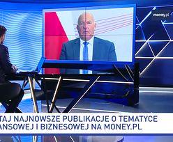 Podatek cyfrowy. Polska nie będzie czekać na Komisję Europejską