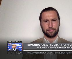 """Grzechorz Krychowiak inwestuje w kolejny biznes. """"To budowanie jak z klocków lego"""""""