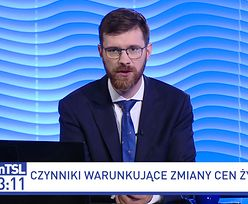 """Tesco znika z Polski. """"Konkurencja się zaostrzy, to dobra wiadomość dla kosumentów"""""""