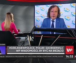 Rząd PiS inwestuje w samorządy? Karnowski: to propaganda