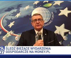 """Stypendia dla Białorusinów. """"Wszystkie te osoby znajdą możliwość studiowania w Polsce"""""""