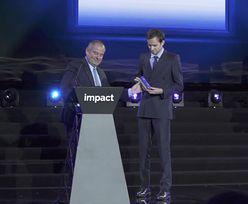 Nagroda money.pl: wybraliśmy najlepszych w biznesie