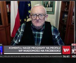 """UOKiK zablokował przejęcie radia Zet. """"Naciągany argument, marginalizacja publicznego radia nie jest możliwa"""""""