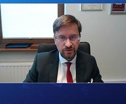 """Idea Bank przejęty przez Pekao, Czarnecki ma związane ręce. """"Decyzja nieodwracalna"""""""