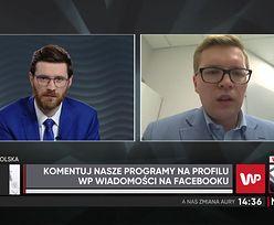 """Polski szpital będzie leczyć Niemców? """"Padła taka deklaracja"""""""