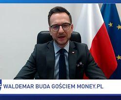 Rządowe inwestycje. Minister: priorytety to CPK, kolej i obwodnice