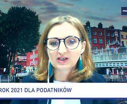 Podatki w 2021 r. Wchodzi estoński CIT