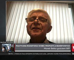 Co, jeśli Polska zawetuje budżet? Stracimy miliardy euro