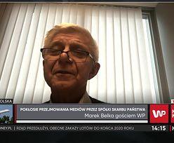 """Orlen kupuje Polska Press. """"Ekonomicznie nie ma to najmniejszego sensu"""""""