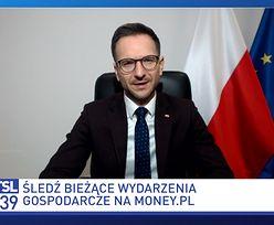 Pieniądze z OFE na indywidualne konta Polaków. Ile zostanie przelane?