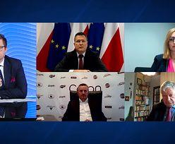 Debata money.pl: gdzie najbardziej opłaca się inwestować?