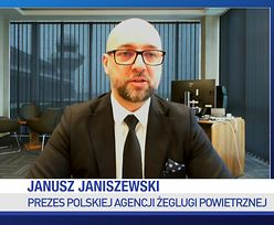 Rynek wart 500 mld zł. Polska gotowa do walki o te pieniądze