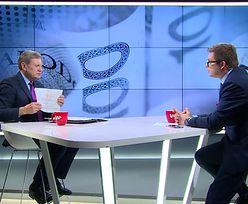 Balcerowicz: inflacja w Polsce będzie najwyższa w Europie