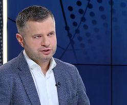 Ukraińcom wiedzie się coraz lepiej. Część nie chce wracać do Polski
