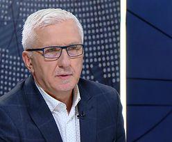 Wadim Tyszkiewicz ostro podsumowuje rządy PiS
