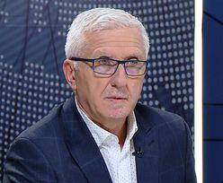 """Opozycyjny Senat zablokuje PiS? """"Sejm klepał coś napisane na Nowogrodzkiej"""""""