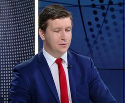 """Emerytury Polaków. """"Pomysły rządu kłócą się z logiką"""""""