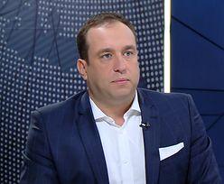 Milion złotych za mecz PKO BP Ekstraklasy. A ma być więcej
