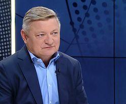 """Polska spadła w międzynarodowym rankingu. """"To jest porażka rządu"""""""