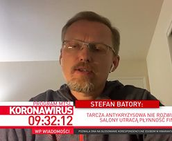 Twórca Booksy apeluje do Polaków: to czas solidarności, utrzymajmy miejsca pracy